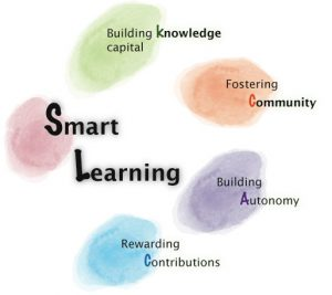 smart_learning