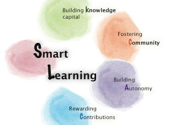 smart_learning_small